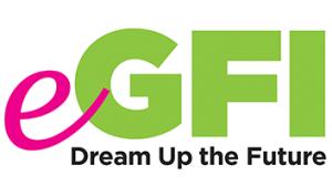eGFI Logo
